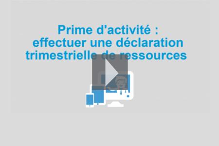 Msa Prime D Activite